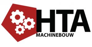 HTA | Handel,Techniek en Advies